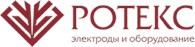 """Краснодарский электродный завод """"Ротекс"""""""