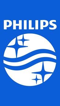 Ремонт телевизоров Philips