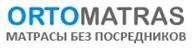 ORTOMATRAS