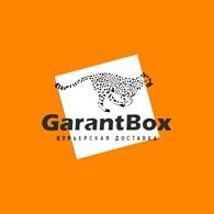 GarantBox