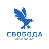 "Школа охраны ""Свобода"""