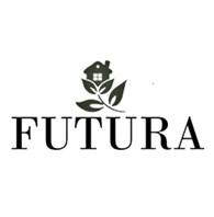 «FUTURA-3»