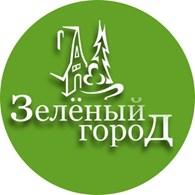 Фирма «Зеленый город»