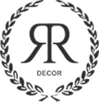 RRdecor