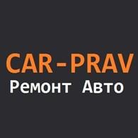 CAR - PRAV