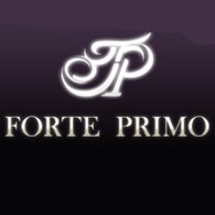 Форте Примо