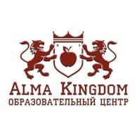 Alma - kindom