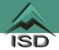 ISD-Казахстан