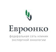 Евроонко