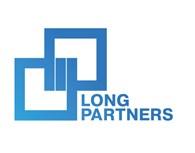 Long Partners