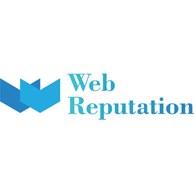 Веб-Репутация - Web Reputation