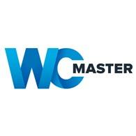 WCmaster