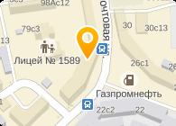 ООО «ЕвроСтройГрупп» «МЕГАСЕТКА»