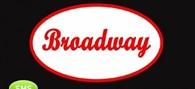 """Broadway"""