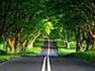 Агенство Сертифікації Екологічної Експертизи та Нотифікації