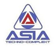 ТОО «Asia Techno Complect»