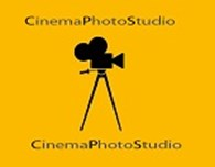 CinemaPhotoStudio