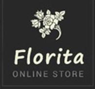 Студия флористики «Флорита»