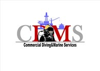Commercial Diving and Marine Services