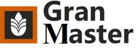 Гран Мастер