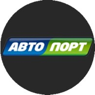 АВТО ПОРТ