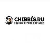 """""""Чиббис"""" Псков"""