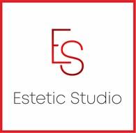Estetic Studio