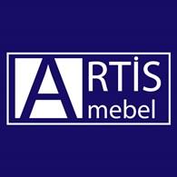 Артисмебель - корпусная мебель под заказ, РБ