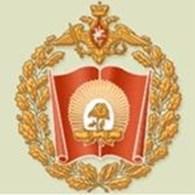 «Московский кадетский корпус «Пансион воспитанниц Министерства обороны Российской Федерации»