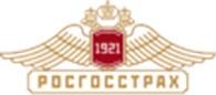 """ООО """"Росгосстрах"""""""