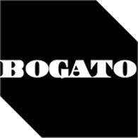 BOGATO
