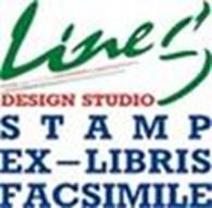 Дизайн-студия «Line-S», ЧП «Неупокоев С. А.»