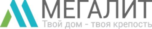 МЕГАЛИТ г.Темиртау