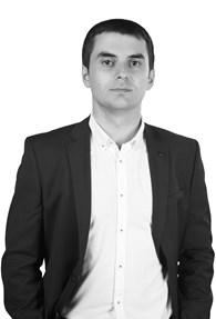 Адвокат Мурзаканов А. Р.