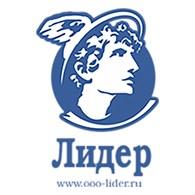 Интернет - магазин сантехники «Лидер»