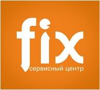 """""""FIX"""""""
