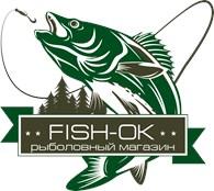 Fish - ok