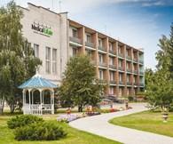 Клиника восстановительной медицины «Medical Estate»