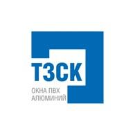 ТЗСК ОКНА ТЦ Утюг