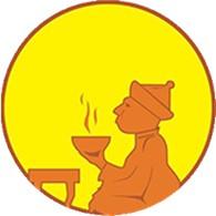 Будамшуу