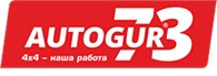 Autogur73