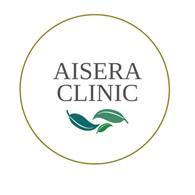 Aisera Clinic