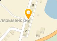 ООО Теплицы-Колокша