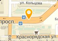 ООО Эзотерический портал