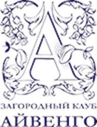 """Загородный клуб """"Айвенго"""""""