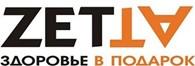 Магазин «Zetta - Здоровье. Медтехника.» ФЛП Марголина