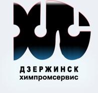 "Компания ""Дзержинскхимпромсервис"""