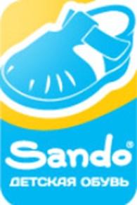 """""""Сандо"""""""