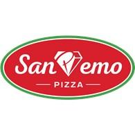 Пиццерия «Сан Ремо» на Московском