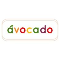 Авокадокук